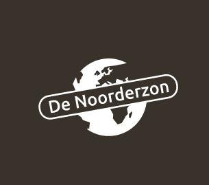 Vier Vrije Voeten bij De Noorderzon