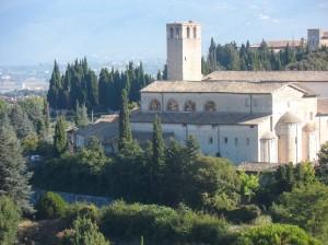Assisi-Rome 2014 (251) - kopie