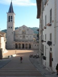 Assisi-Rome 2014 (258) - kopie