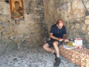 Assisi-Rome 2014 (667)