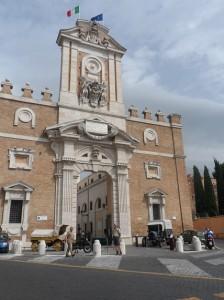 Assisi-Rome 2014 (884)