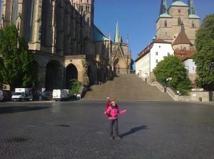 Oek.Pilgerweg (13)