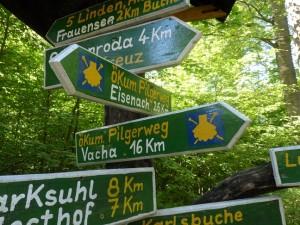 Oek.Pilgerweg (14)
