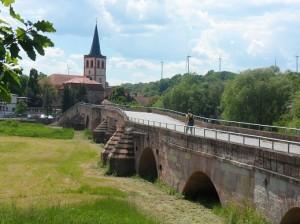 Oek.Pilgerweg (15)