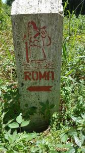 Via Romea (139)