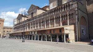 Via Romea (56)
