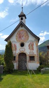 Via Romea (9)